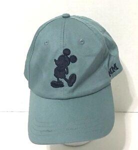 5f96db6a383 97+ Baseball Cap Ebay. Baseball Cap Ebay. Beretta Hat Ebay. Lil Pump ...