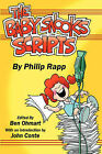 The Baby Snooks Scripts by Phil Rapp (Paperback / softback, 2009)