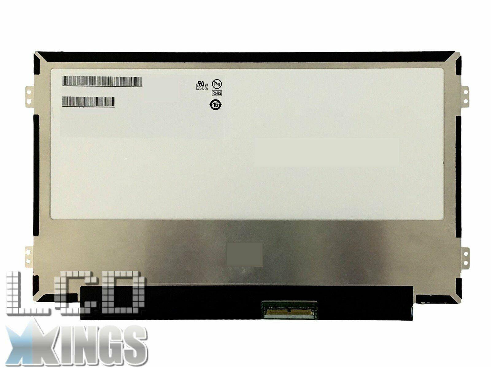 Gateway LT41P07U B101XTN01.1 10.1