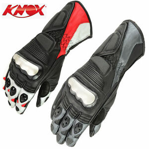 Hard Knuckle Motorbike Motorcycle Biker Rider Racing Real Leather GLOVES CENew - <span itemprop=availableAtOrFrom>bexleyheath, Kent, United Kingdom</span> - Returns accepted Most purchases from business sellers are protected by the Consumer Contract Regulations 2013 which give you the right to cancel the purchase within 14 days afte - bexleyheath, Kent, United Kingdom