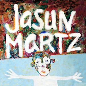JASUN-MARTZ-new-CD-CHROMA-Mellotron-Pillory-ie-Jonny-Greenwood-Jean-Dubuffet
