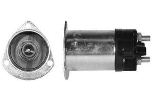Monark magnetic switch for delco 12v starter starter for 12v magnetic door switch