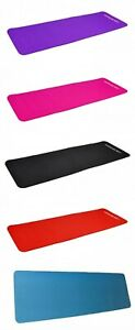 Yogamatte-Fitnessmatte-Gymnastik-Sportmatte-Pilates-Fitnes-Bodenmatte-190x60cm-D
