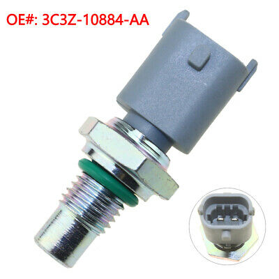 03-10 FORD 6.0 6.0L POWERSTROKE DIESEL ENGINE OIL TEMPERATURE TEMP SENSOR