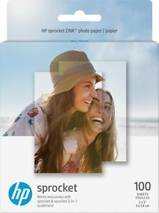 HP-Sprocket-ZINK-R-Photo-2-034-x-3-034-100-Count-Paper-White