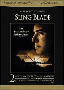 Sling-Blade-DVD-New-Free-shipping