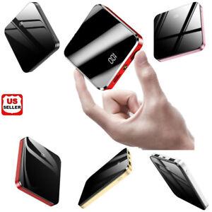 20000mAh-UltraThin-Dual-USB-Portable-Power-Bank-External-Battery-Backup-Charger