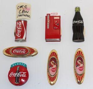 Кока кола с мятой сок усьмы купить в аптеке