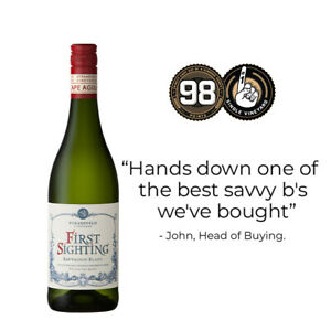 First-Sighting-Sauvignon-Blanc-2020-White-Wine-pack-of-12