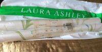 Laura Ashley Wallpaper Orchid Apple X2 Rolls Same Batch
