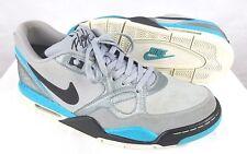 18c30bead24 item 5 NIKE AIR FLIGHT 2013 Mens Size 13 Black Gray Teal Basketball Shoes  Sneakers -NIKE AIR FLIGHT 2013 Mens Size 13 Black Gray Teal Basketball Shoes  ...
