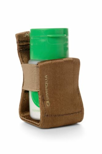 Umpqua ZS2 Shimi Shake Floatant Holder