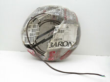 40ft Baron 553055407 Barostatii Solid Cl2 Thermostat 5 Wire Cable 185