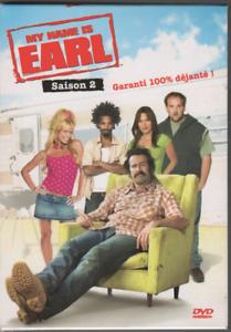 Serie-My-Name-Is-Earl-Dvd-Saison-2