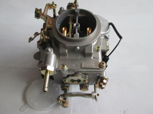 New Carburetor for TOYOTA 12R HILUX HIACE TOYOACE CORONA