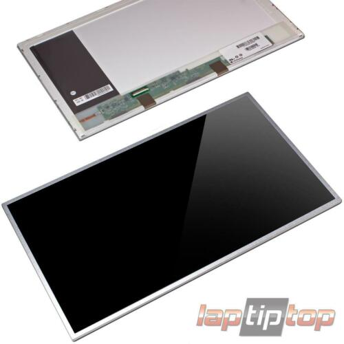 "Sony Vaio LED DISPLAY TFT 17,3/"" VPCEC 2c5e"