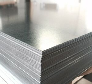 Hpl 3mm zuschnitt gel nder f r au en for Bauallzweckplatte