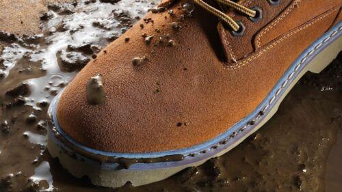 Nano coating for Shoes 100 ml Nano technology Impregnation for Shoes Nano BQ