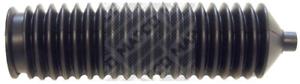 Faltenbalg Lenkung MAPCO 17059 für CITROËN FIAT FORD PEUGEOT