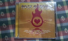 Rock Grooves - In Delerious Ways - OPM - Catski - Alamid - Cover Me Quick