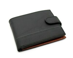 Portafoglio-uomo-in-vera-pelle-con-portamonete-porta-banconote-con-zip