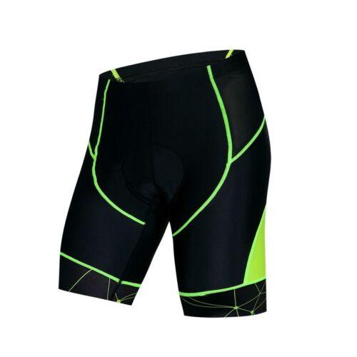 Weimostar Cycling Bib Shorts Men Summer 4D Gel Padded mtb Bike Bib Shorts High