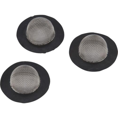 """Camco 3Pk 1/"""" Filter Washers"""
