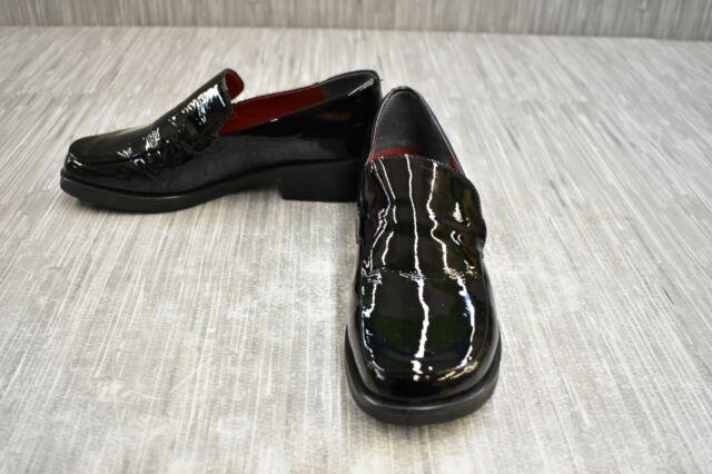 Franco Sarto BOCCA Loafer Flats 564