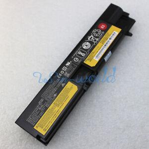 01AV418-Laptop-Battery-for-Lenovo-ThinkPad-E570-E570C-E575-01AV414-SB10K97571