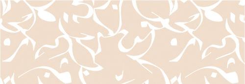 Ursus transparente papel Orient 115g din a4 5 hoja