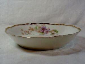 Chas-Field-Haviland-CHF511-Fruit-Dessert-Bowl