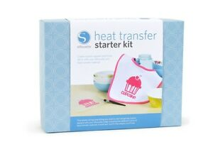 SILHOUETTE-Heat-Transfer-Starter-Kit