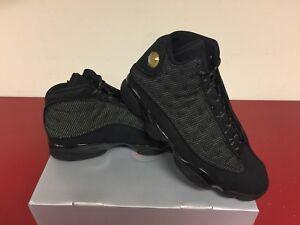 online store feee4 2927e Image is loading Men-039-s-Nike-Air-Jordan-13-Retro-