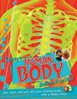 Ripley Twists: Human Body Portrait Edn by Ripley's Believe It or Not! (Hardback, 2014)