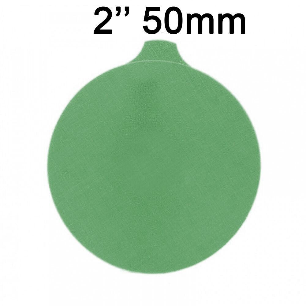 3M Trizact Abrasive Disc, Sanding Disc A35 Coarse Grade - 2'' 50mm