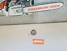 Stihl Ts420 420 Starter Coupler Pawl Cut Off Saw Chop Real Stihl Oem Bottom End
