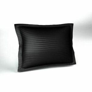 Harmony-Lane-Sateen-Stripe-Tailored-Pillow-Sham