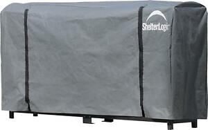 ShelterLogic-Firewood-Rack-in-a-Box-Universal-Full-Length-Cover-for-Firewood