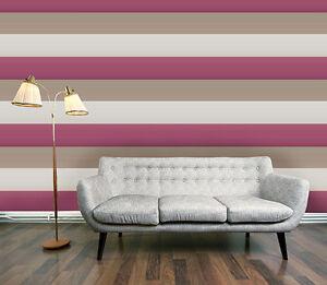 Pink-Cream-Gold-Striped-Wallpaper-Olivia-Big-Stripe-Wall-Decor-6159