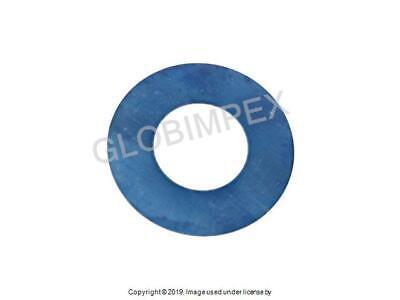 Howards Shim 1.500 x 1.031 x .060 96230-60