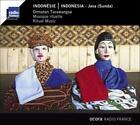 Indonesie von Various Artists (2015)