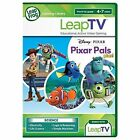 LeapFrog LeapTV Learning Game Disney Pixar Pals - Baby Toys Activity