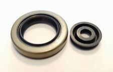 For Mopar A727 A904 Transmission Leak Fix Valve Body Shift Shaft Seal Kit Dodge