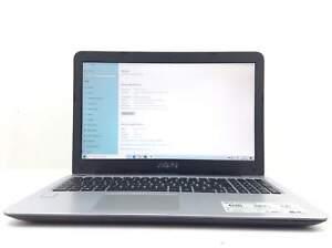 PORTATIL-ASUS-ASUS-X556U-INTEL-CORE-I5-6-GENERACIoN-8-GB-HDD-6349526