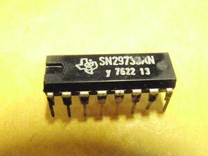 IC-BAUSTEIN-SN29733AN-17430-129
