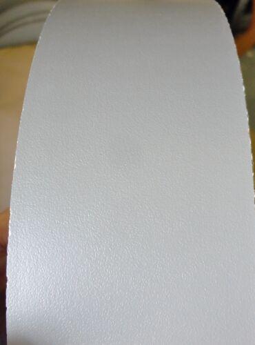 Gray Fog (dark) melamine edgebanding roll 3.75