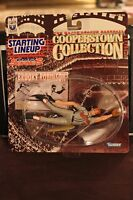 1997 Cooperstown Collection Brooks Robinson Starting Lineup Sports Figurine