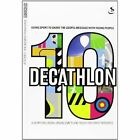 Decathlon by Scripture Union Publishing (Paperback, 2011)