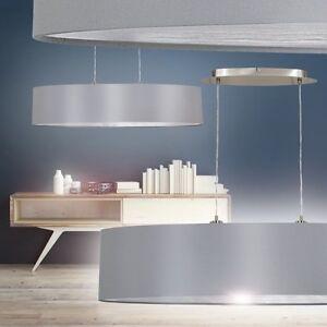 Design Esszimmer Leuchten Hangelampe Pendelleuchte Wohn Zimmer Lampe