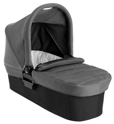 Baby Jogger Pram Bassinet for City Mini 2 City Mini GT2 Double  Stroller NEW